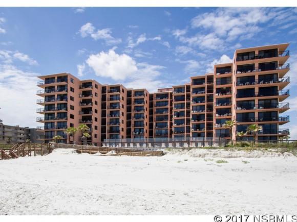 4141 Atlantic Ave 509, New Smyrna Beach, FL 32169