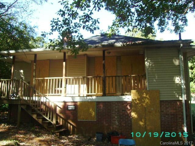 444 E Oakwood Avenue, Albemarle, NC 28001