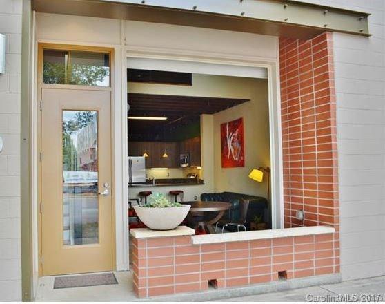 828 Academy Street 828, Charlotte, NC 28205