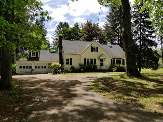 1335 State Route 208, Wallkill, NY 12589