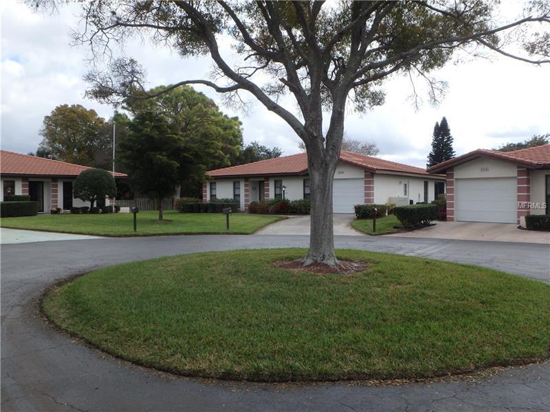 3004 VIVIENDA DRIVE, BRADENTON, FL 34207