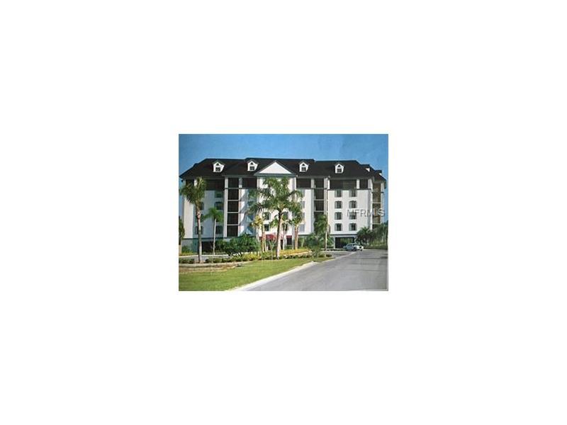 14820 RUE DE BAYONNE 302, CLEARWATER, FL 33762