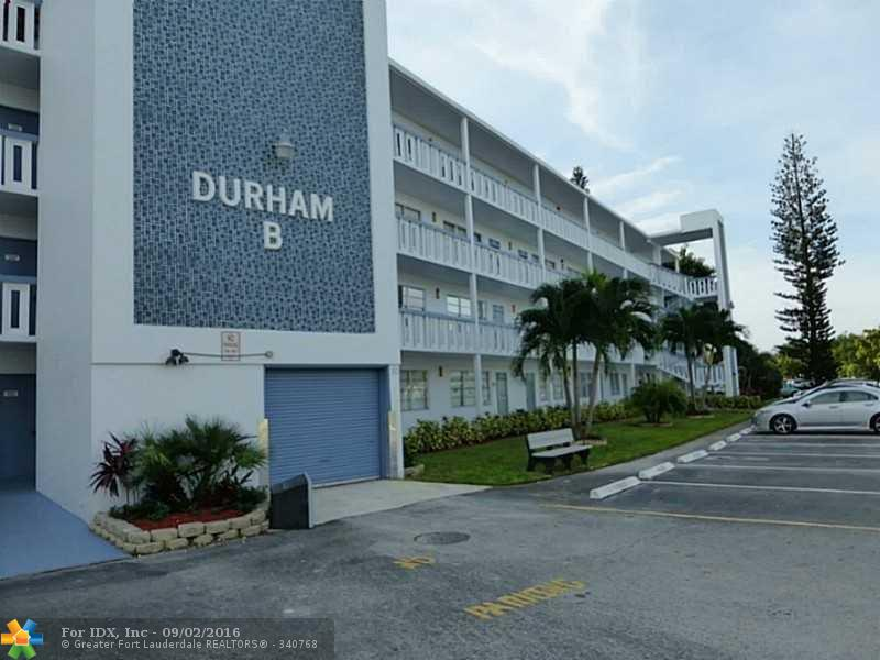 1039 Durham B 1039, Deerfield Beach, FL 33442