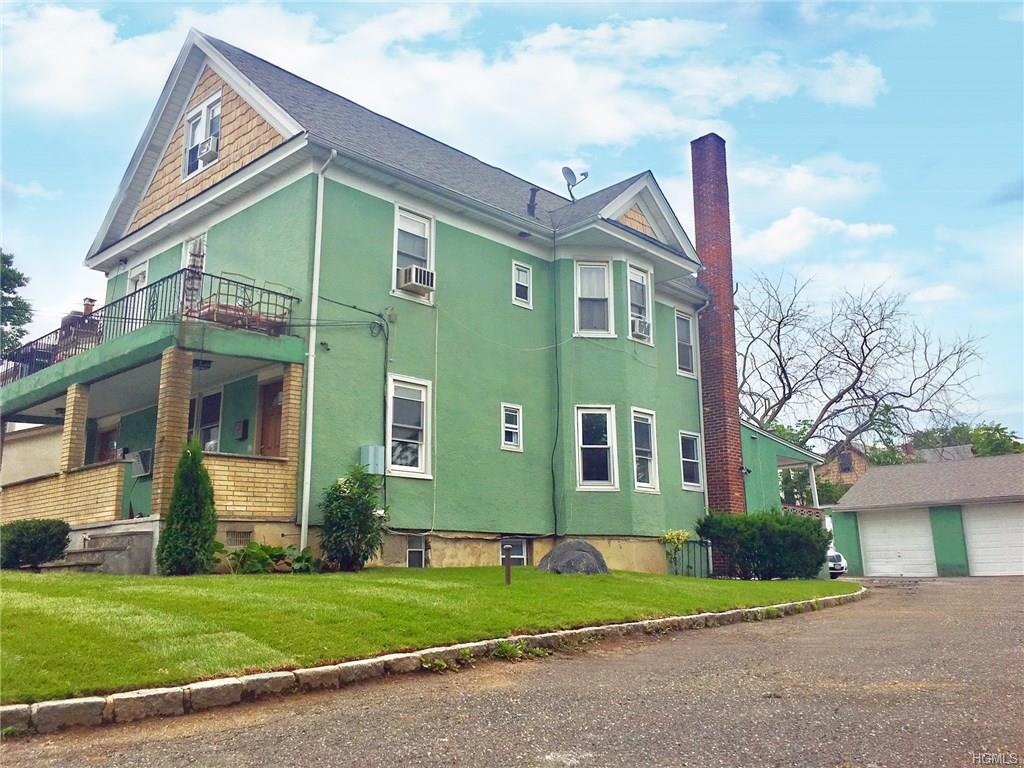 37 New Street, Eastchester, NY 10709