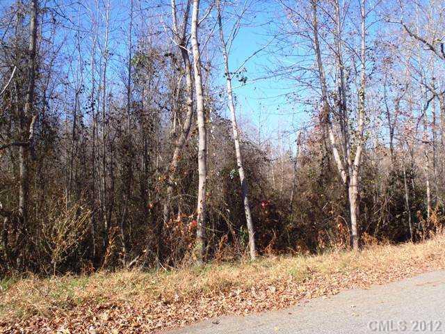 9B Mockingbird Lane B, Maiden, NC 28650