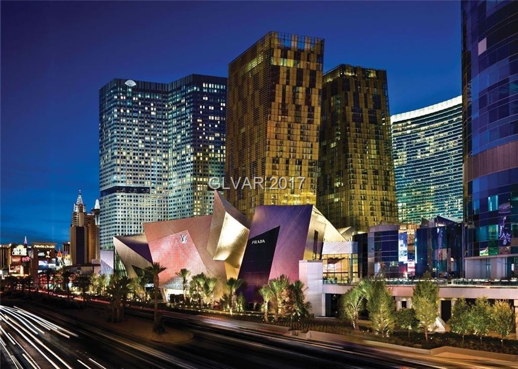 3726 S LAS VEGAS Boulevard 1906, Las Vegas, NV 89158