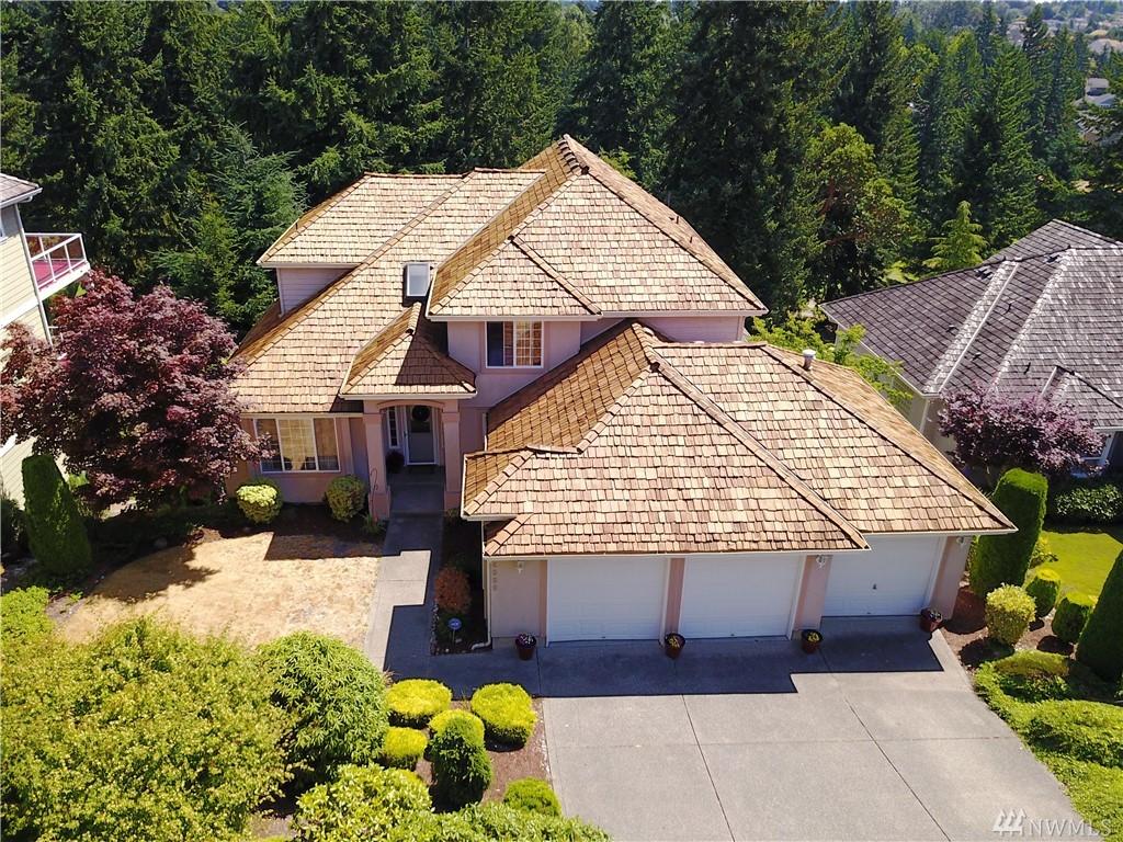 4509 Country Club Dr NE, Tacoma, WA 98422