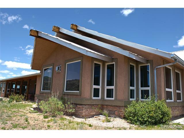 6455 County Road 14, Del Norte, CO 81132
