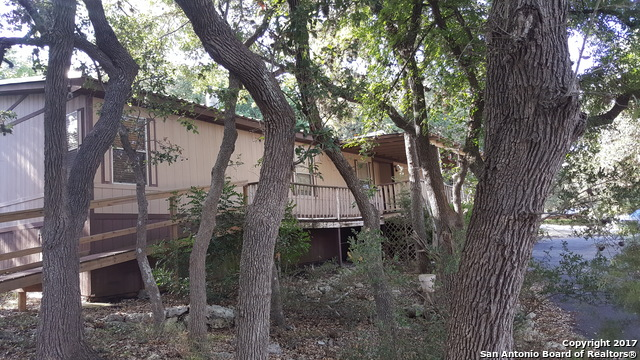 1510 HIGHVIEW ST, Canyon Lake, TX 78133