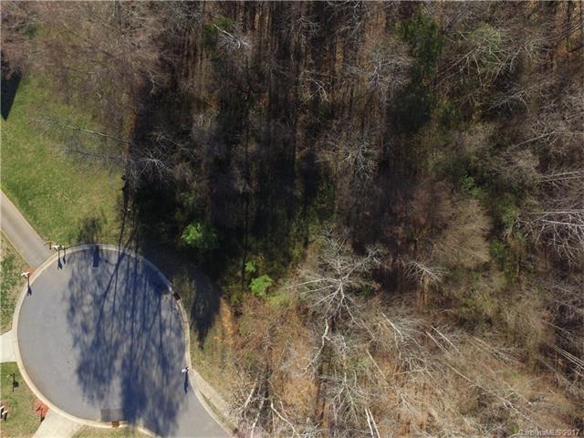 138 Talley Ridge Drive 8, Troutman, NC 28166