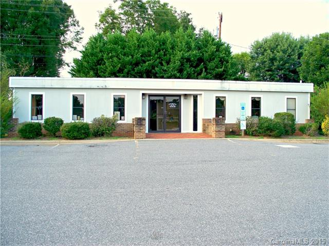 545 NC 16 Highway S, Taylorsville, NC 28681