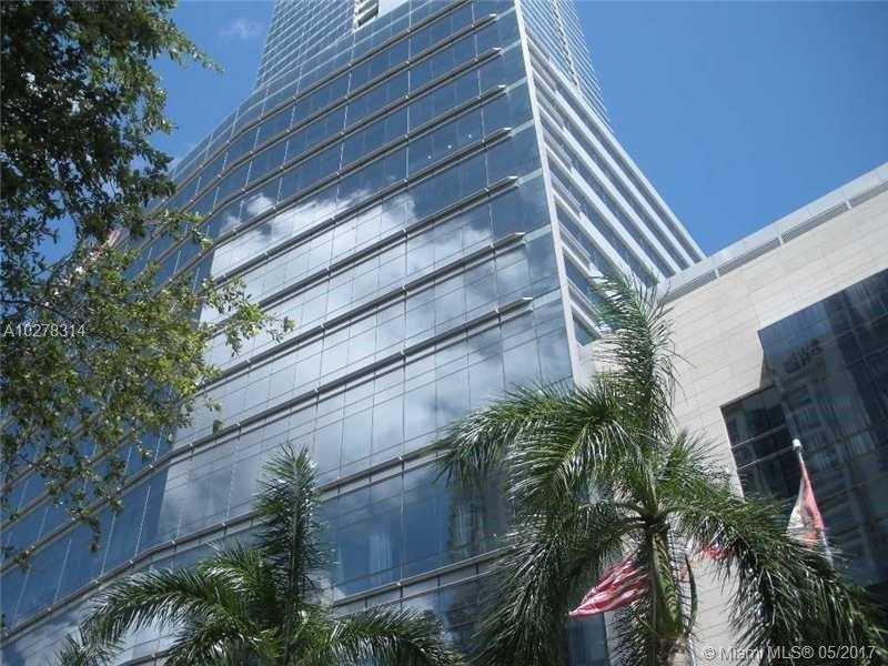 1435 BRICKELL AV 3002, Miami, FL 33131