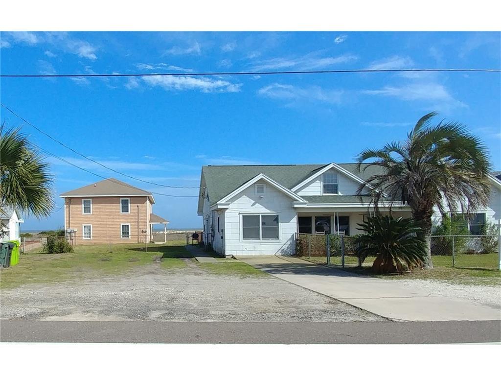 2840 FLETCHER AVENUE, Fernandina Beach, FL 32034