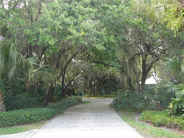 2838 NE Sewalls  Landing Way, Jensen Beach, FL 34957