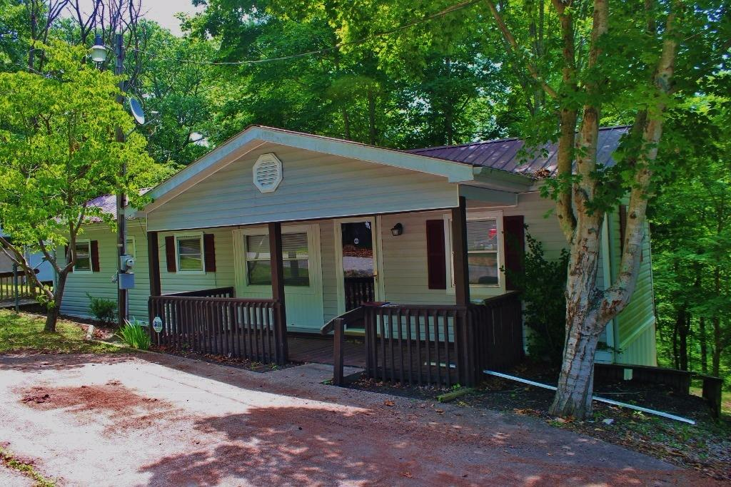 314 Woodland Drive, Monticello, KY 42633