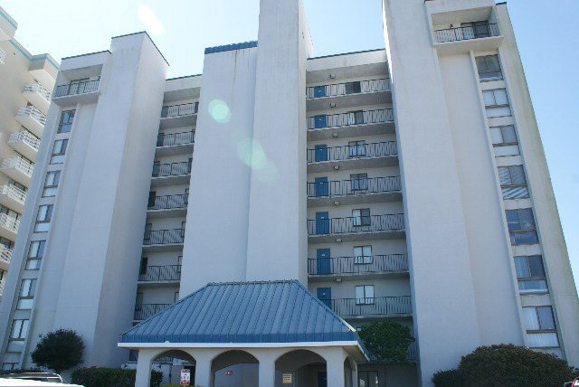 24036 Perdido Beach Blvd 1C, Orange Beach, AL 36561
