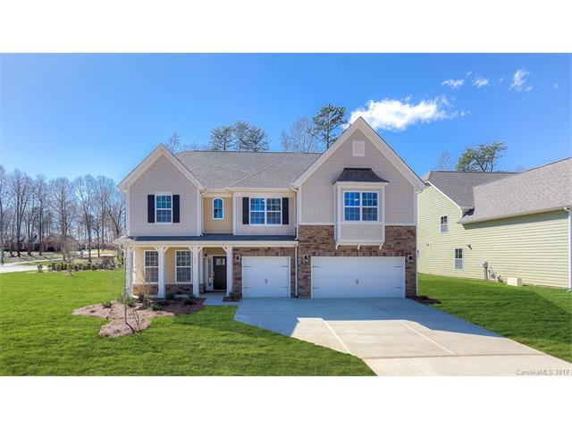 237 Blueview Road 70, Mooresville, NC 28117