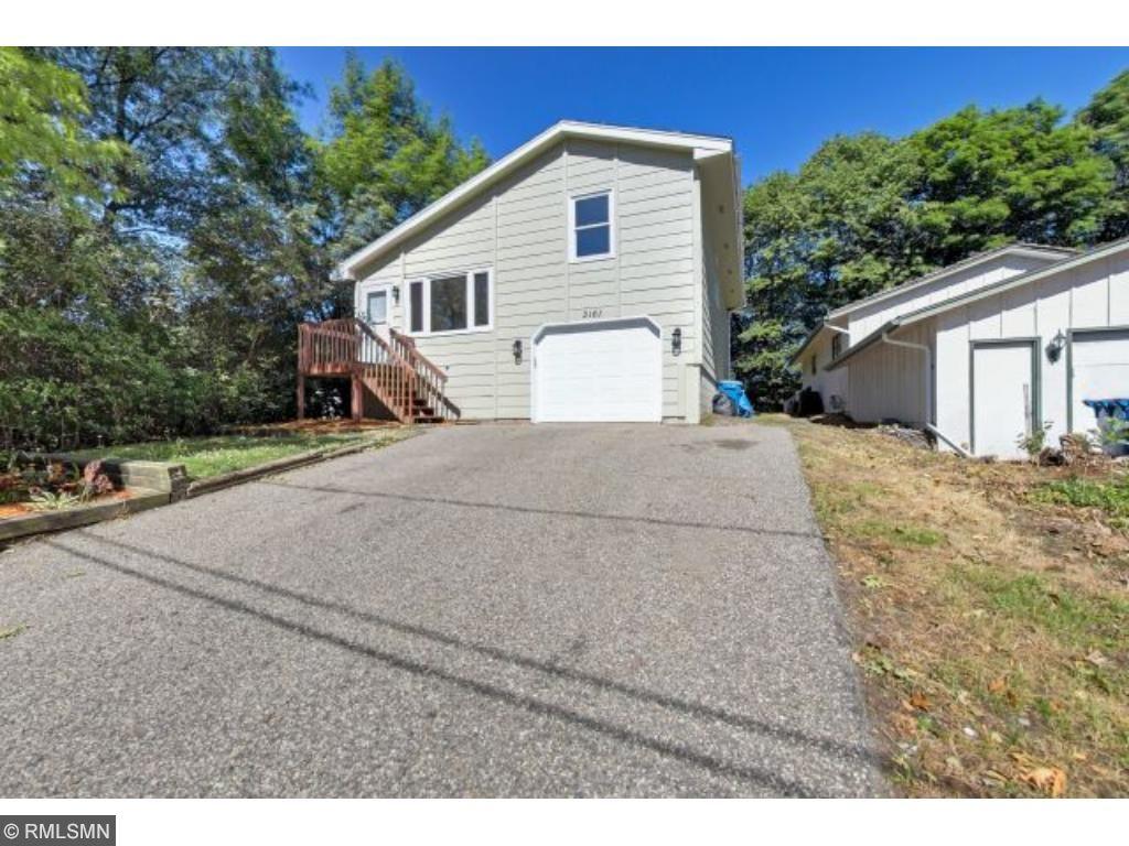 3161 Alexander Lane, Mound, MN 55364