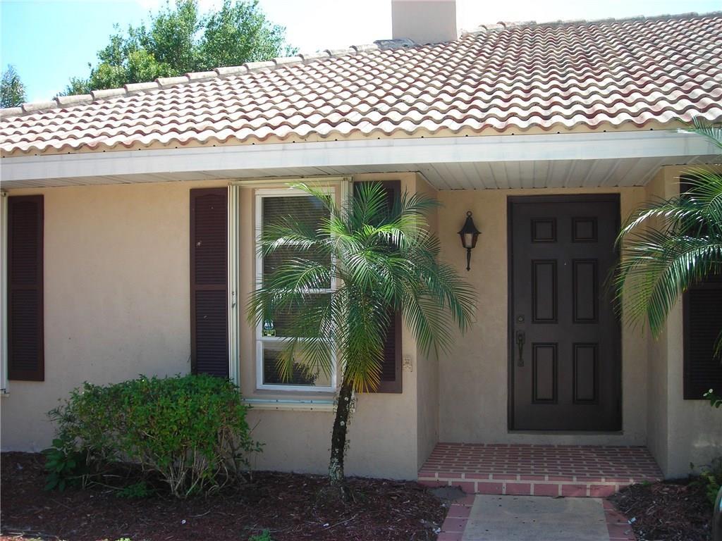 1826 SE Greendon Avenue, Port Saint Lucie, FL 34952