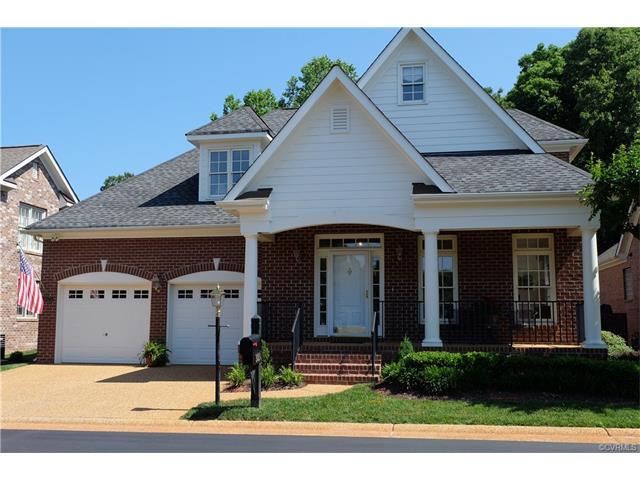 3025 E Martins Grant Circle, Richmond, VA 23235