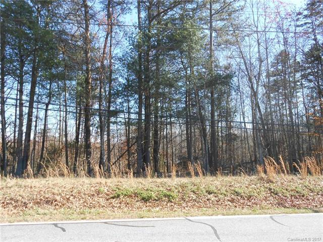 Henry River Road, Hickory, NC 28602