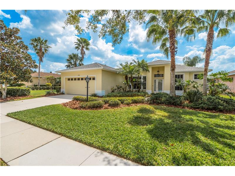 11100 WATER LILY WAY, LAKEWOOD RANCH, FL 34202
