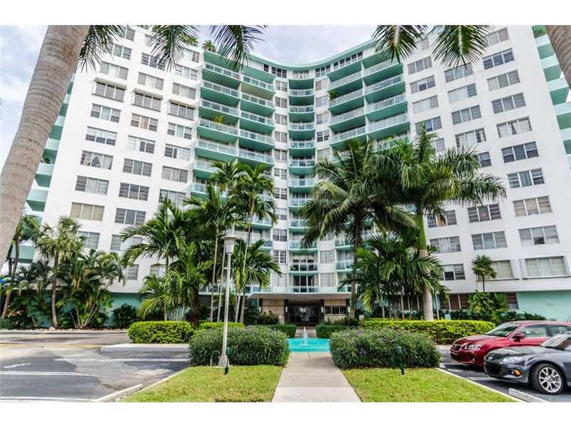 3301 NE 5th Ave 318, Miami, FL 33137
