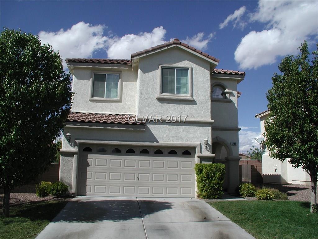 5795 FIELD BREEZE Street -, Las Vegas, NV 89148