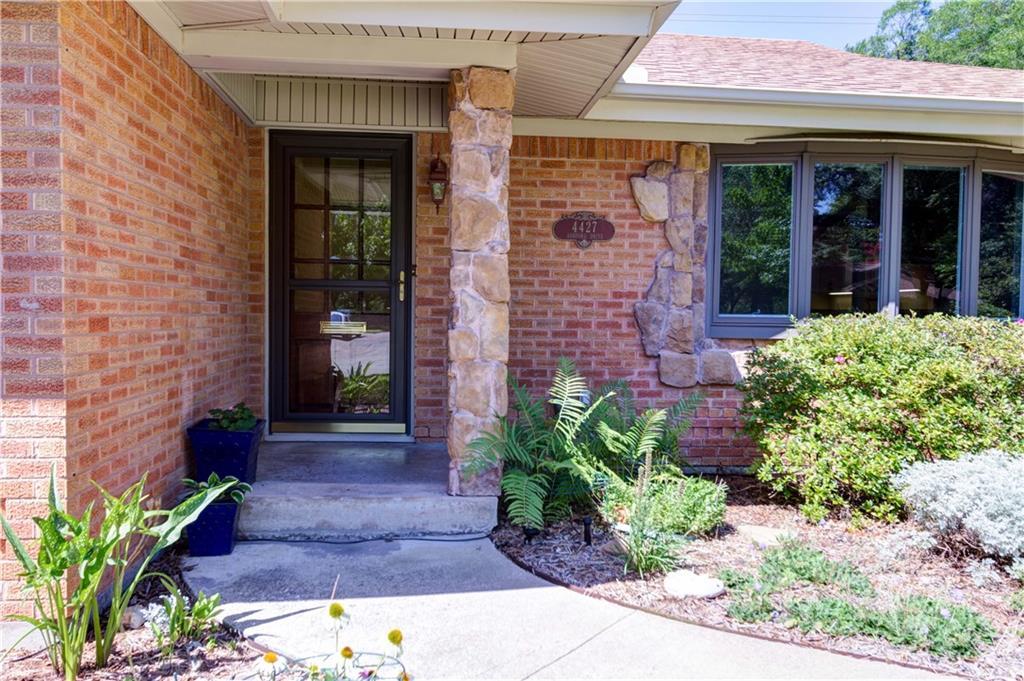 4427 Ashford Drive, Dallas, TX 75214