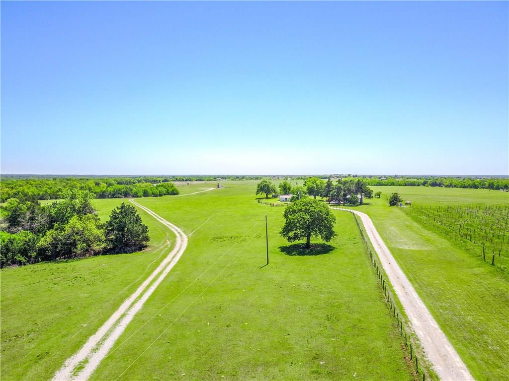 11400 Slaughterville Road, Lexington, OK 73051