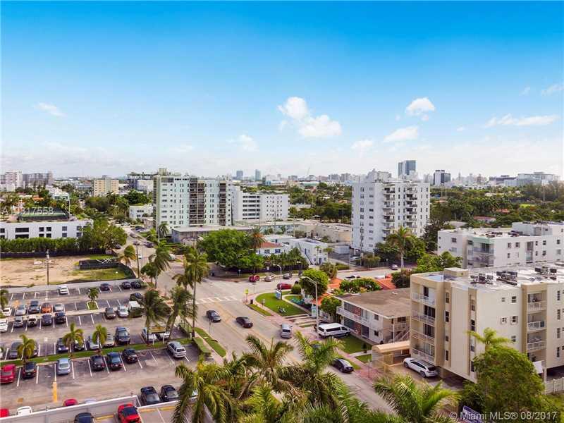 1200 West Ave 1017, Miami Beach, FL 33139
