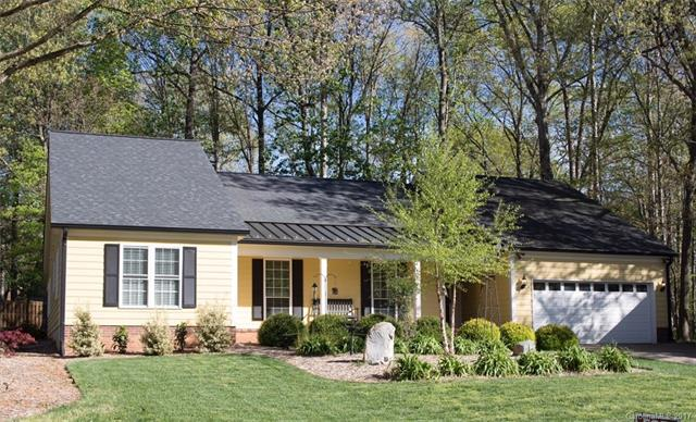 803 Southland Road, Huntersville, NC 28078