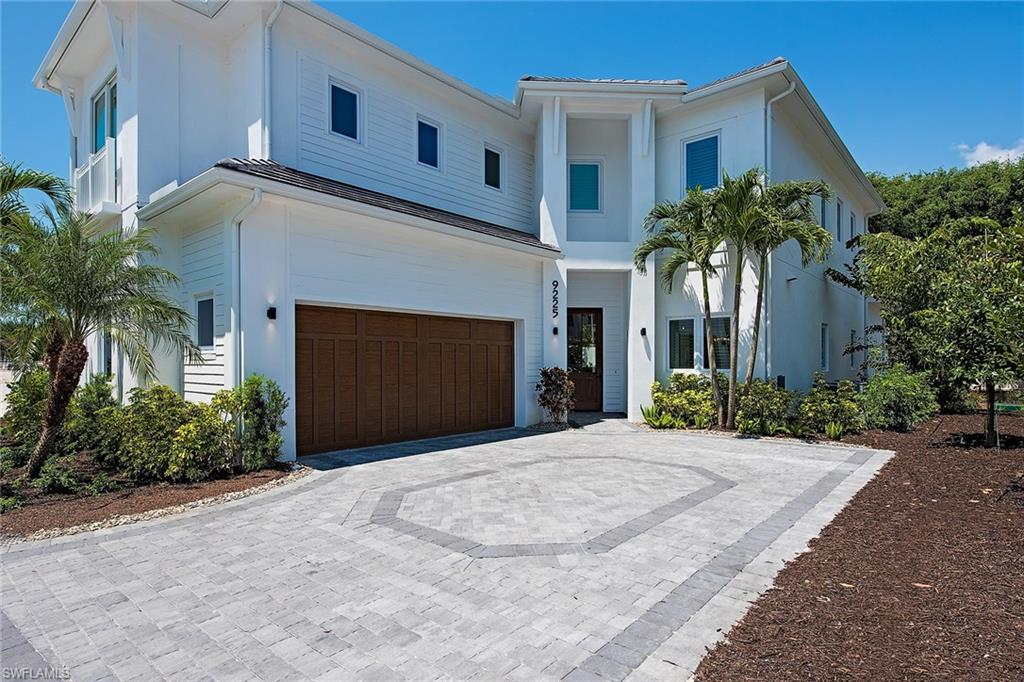 9225 MERCATO WAY, NAPLES, FL 34108