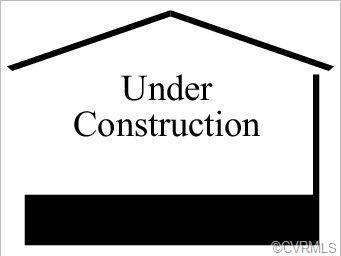 12701 Westin Estates Drive, Glen Allen, VA 23059
