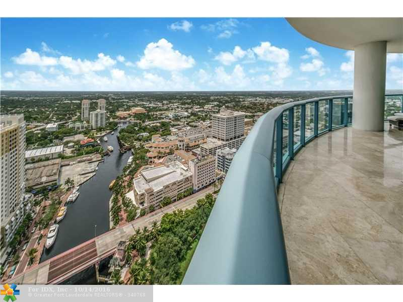 333 Las Olas Way 3802, Fort Lauderdale, FL 33301