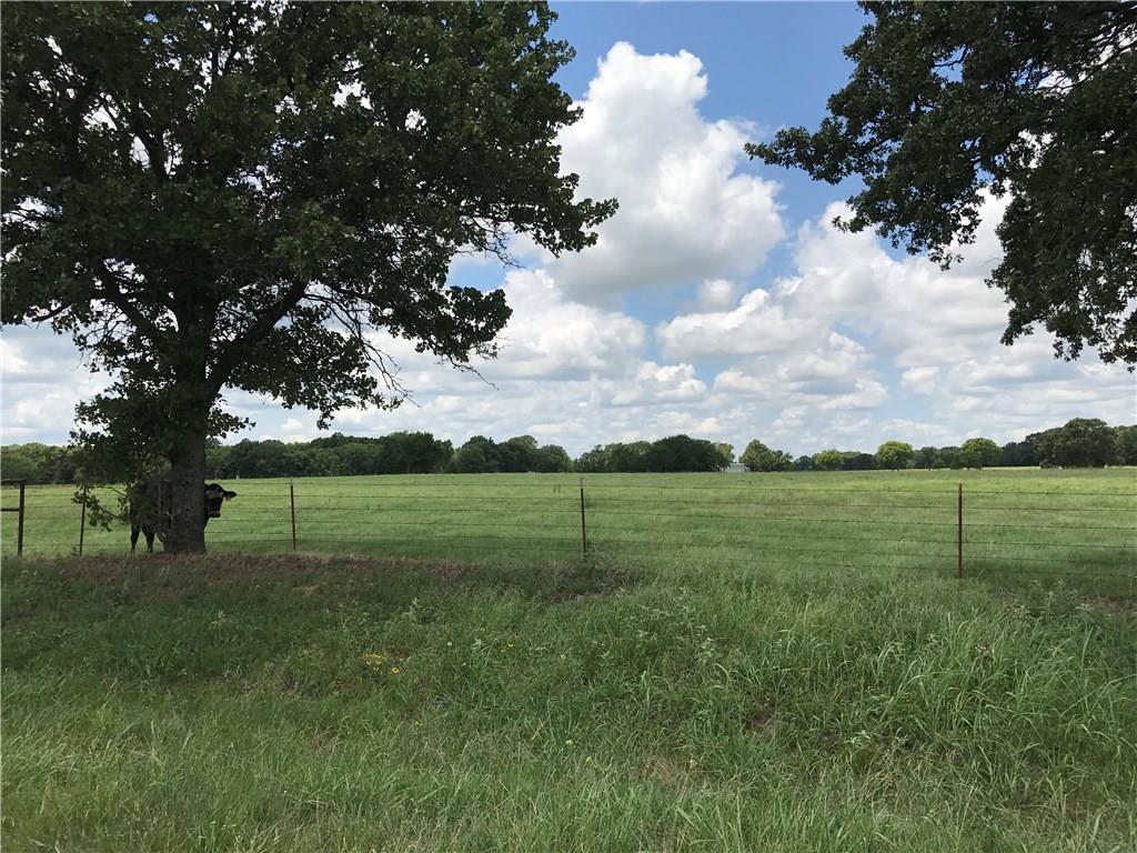000 VZ County Road 2511, Canton, TX 75103