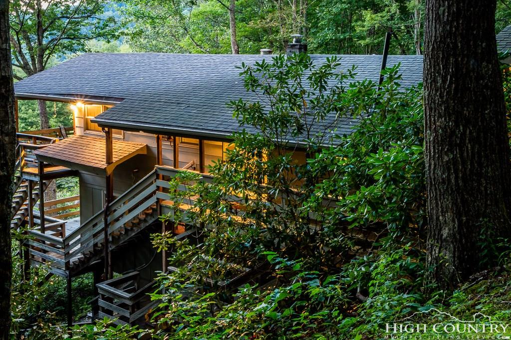 426 Quail Roost, Blowing Rock, NC 28605
