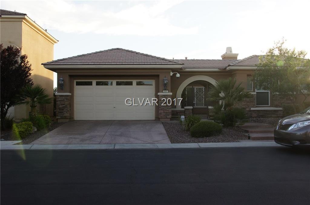 8565 MAYPORT Drive, Las Vegas, NV 89131