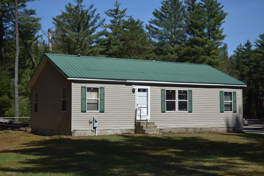 12370 NYS State Rt. 28, Forestport, NY 13494