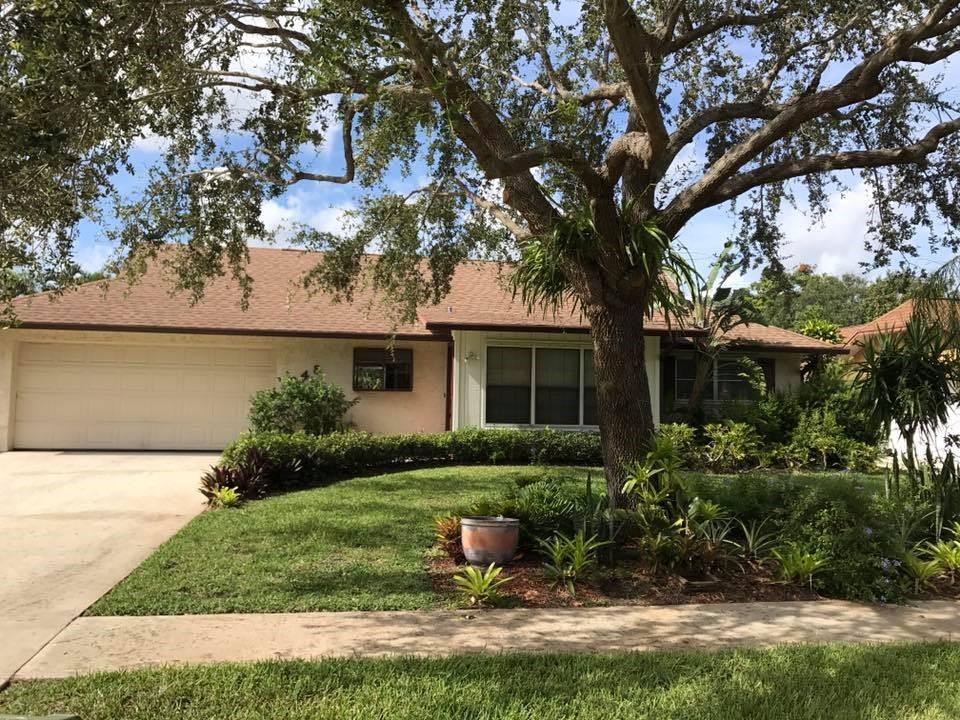 248 SE Villas Street, Stuart, FL 34994