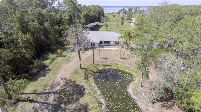 2790 TUPELO LANE, LAKE WALES, FL 33898