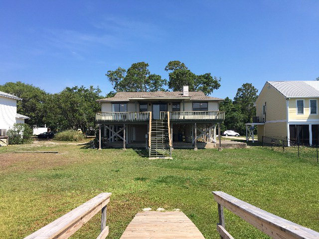 16938 Brigadoon Trail, Gulf Shores, AL 36542