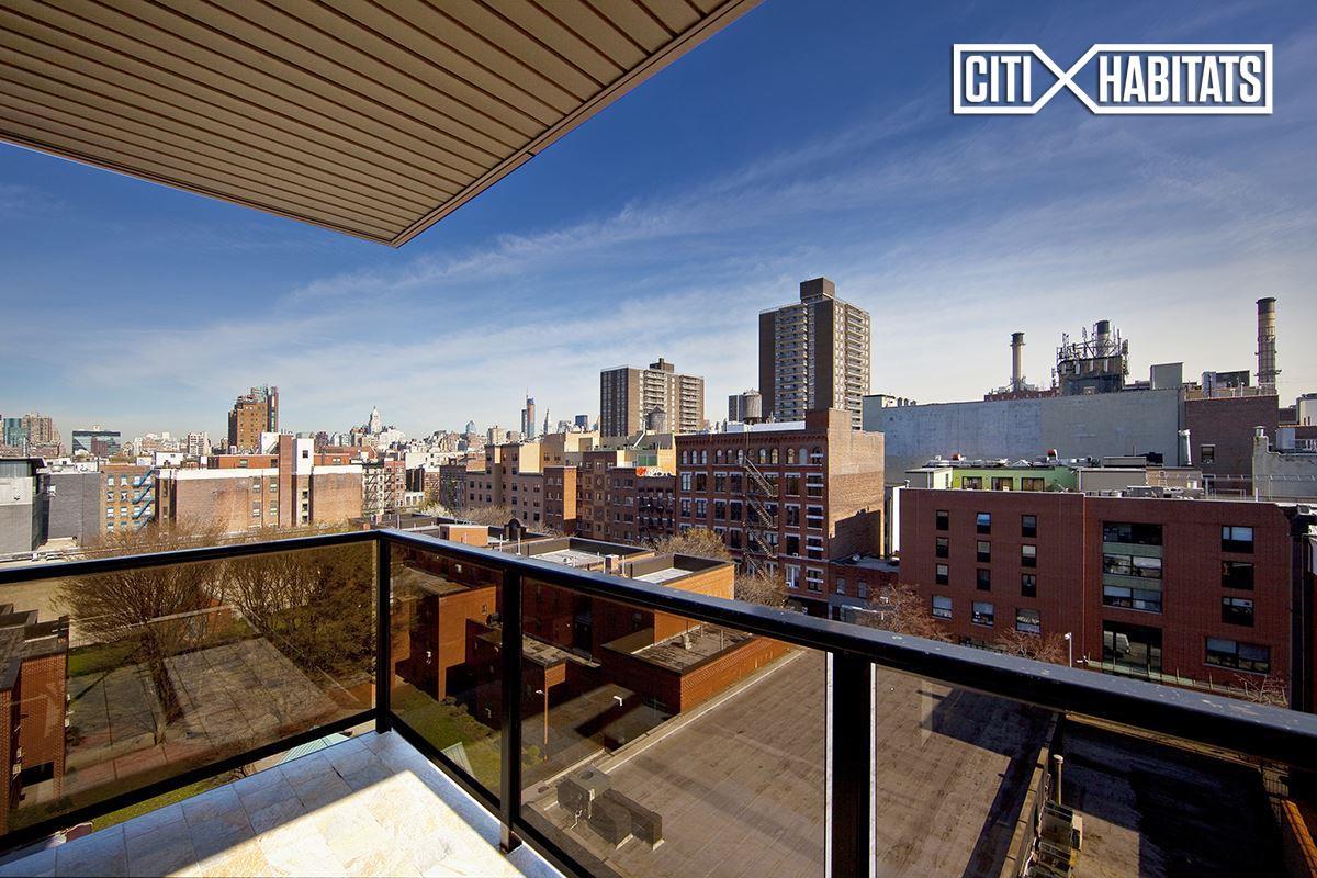 399 E 8th St 6-A, New York, NY 10009
