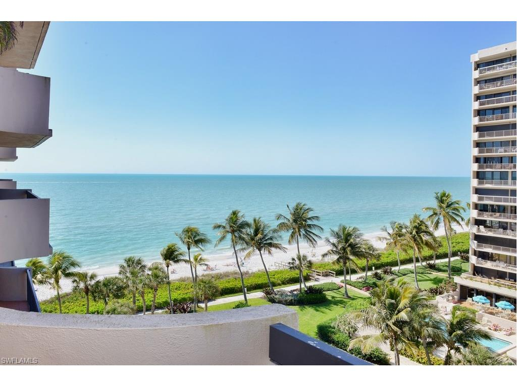 4001 Gulf Shore BLVD N 702, NAPLES, FL 34103