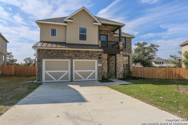 12926 Gladiolus Way, San Antonio, TX 78253