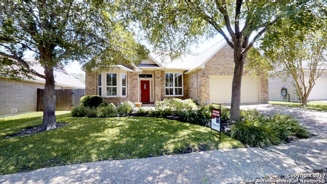 2426 ENFIELD GROVE DR, San Antonio, TX 78231