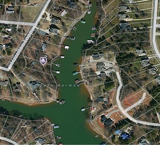 166 Hazelton Loop, Mooresville, NC 28117