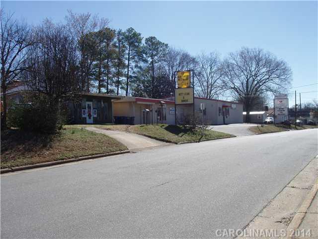 519 Main Street, Mooresville, NC 28115