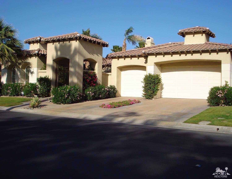 80664 Bellerive, La Quinta, CA 92253