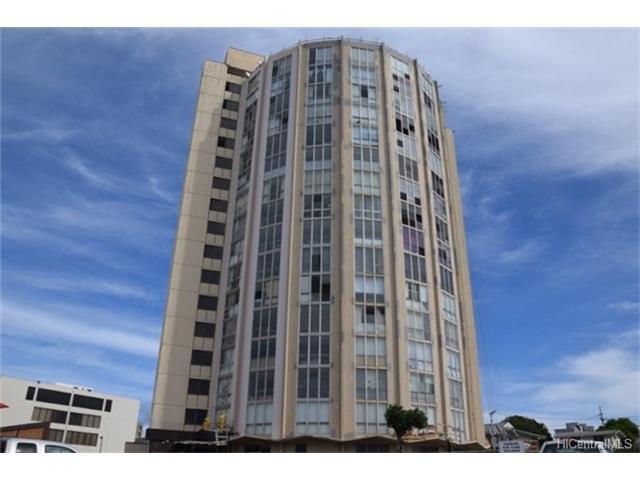 1139 9th Avenue C101, Honolulu, HI 96816